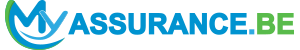 logo-myassurance-web-2-1