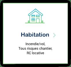 Habitation-hover