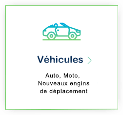 vehicules-hover