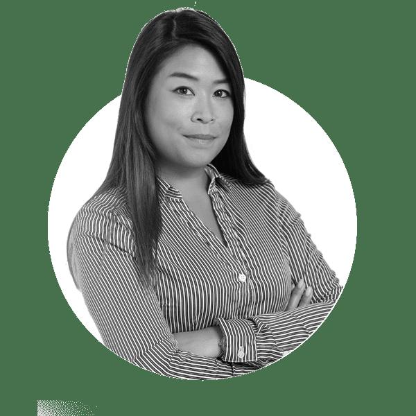 Céline-Nguyen